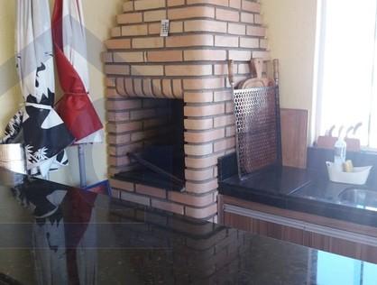 Ver mais detalhes de Apartamento com 4 Dormitórios  em Campestre - São Bernardo do Campo/SP