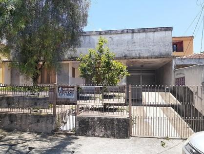 Ver mais detalhes de Terreno com 0 Dormitórios  em Independência - São Bernardo do Campo/SP