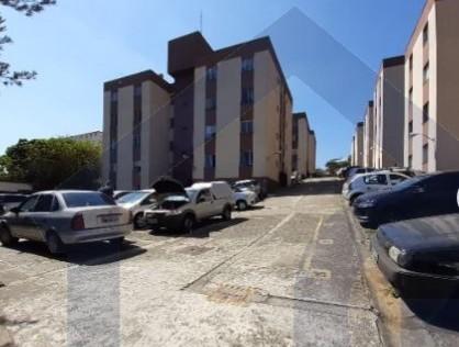 Ver mais detalhes de Apartamento com 2 Dormitórios  em Alves Dias - São Bernardo do Campo/SP