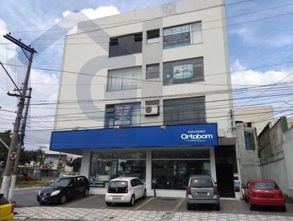 Ver mais detalhes de Comercial com 0 Dormitórios  em Jardim do Mar - São Bernardo do Campo/SP
