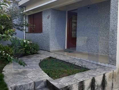 Ver mais detalhes de Casa com 4 Dormitórios  em Alves Dias - São Bernardo do Campo/SP