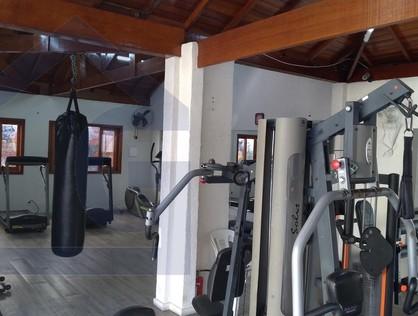 Ver mais detalhes de Casa com 3 Dormitórios  em Demarchi - São Bernardo do Campo/SP