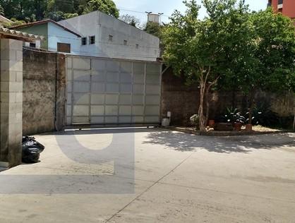 Ver mais detalhes de Comercial com 0 Dormitórios  em Santa Terezinha - São Bernardo do Campo/SP