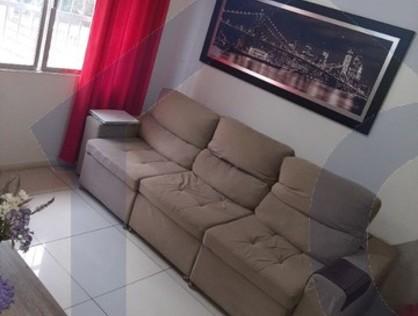 Ver mais detalhes de Casa com 2 Dormitórios  em Alves Dias - São Bernardo do Campo/SP