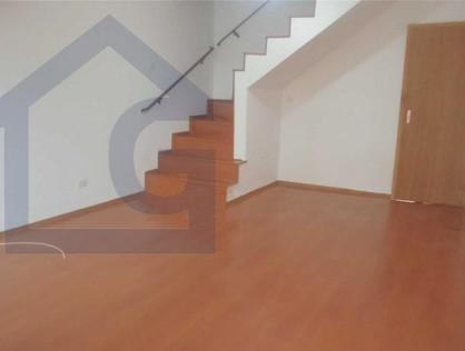 Ver mais detalhes de Casa com 2 Dormitórios  em Anchieta - São Bernardo do Campo/SP