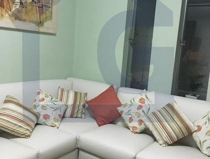 Ver mais detalhes de Casa com 3 Dormitórios  em Jardim - Santo André/SP