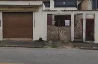Vila Mercedes