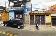 Vila Carlina