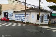 Vila Assunção
