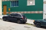 Vila Pires