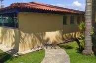 Vila Urupês