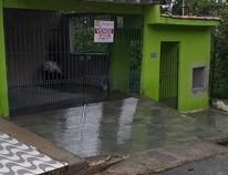 Jardim Guapituba