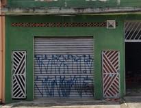 Vila Bocaina