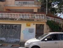 Vila Feital