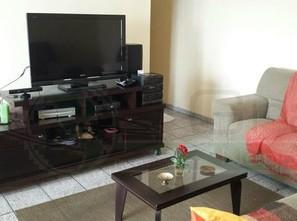 Ver mais detalhes de Apartamento com 2 Dormitórios  em Vila Moinho Velho - São Paulo/SP