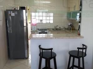 Ver mais detalhes de Apartamento com 3 Dormitórios  em Vila Moinho Velho - São Paulo/SP