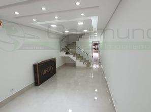 Ver mais detalhes de Casa com 3 Dormitórios  em Vila Mariana - São Paulo/SP