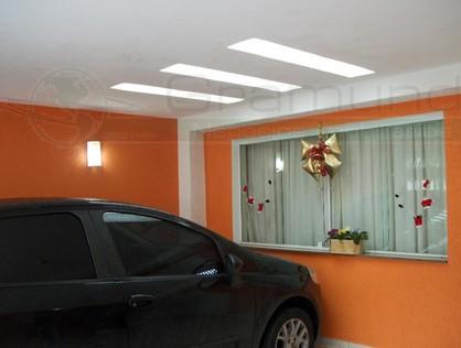 Ver mais detalhes de Casa com 3 Dormitórios  em Moinho Velho - São Paulo/SP