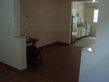 Ver mais detalhes de Casa com 2 Dormitórios  em São João Clímaco - São Paulo/SP