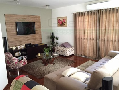 Ver mais detalhes de Apartamento com 4 Dormitórios  em Ipiranga - São Paulo/SP