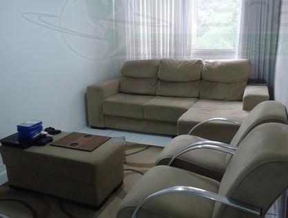 Ver mais detalhes de Apartamento com 3 Dormitórios  em Jardim Patente - São Paulo/SP