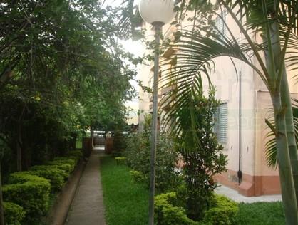 Ver mais detalhes de Apartamento com 3 Dormitórios  em Jardim Santa Emília - São Paulo/SP