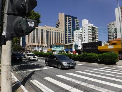 Ver mais detalhes de Terreno com 0 Dormitórios  em Moema - São Paulo/SP