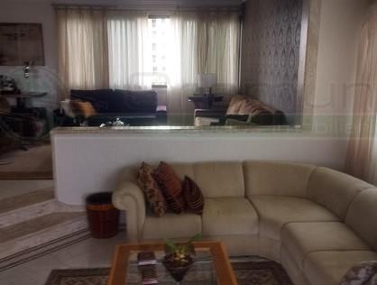 Ver mais detalhes de Apartamento com 4 Dormitórios  em Jardim Avelino - São Paulo/SP