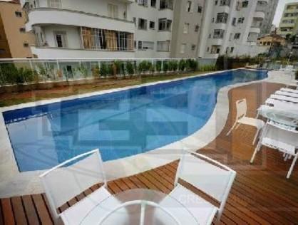 Ver mais detalhes de Apartamento com 4 Dormitórios  em Paraíso - São Paulo/SP