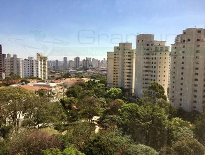 Ver mais detalhes de Apartamento com 3 Dormitórios  em Jardim Avelino - São Paulo/SP
