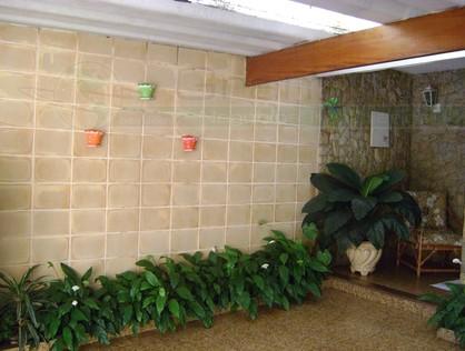 Ver mais detalhes de Casa com 4 Dormitórios  em Moinho Velho - São Paulo/SP