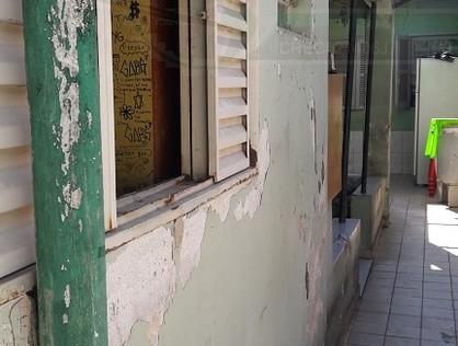 Ver mais detalhes de Casa com 2 Dormitórios  em Vila Carioca - São Paulo/SP