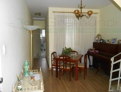 Ver mais detalhes de Casa com 3 Dormitórios  em Planalto Paulista - São Paulo/SP
