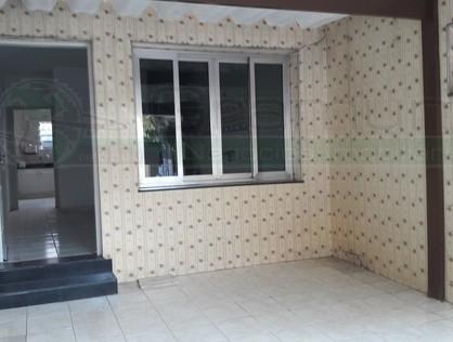 Ver mais detalhes de Casa com 2 Dormitórios  em Bosque da Saúde - São Paulo/SP