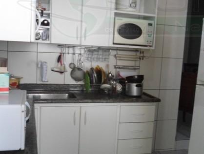 Ver mais detalhes de Casa com 3 Dormitórios  em Cambuci - São Paulo/SP