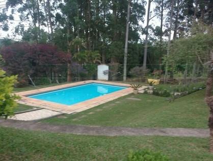 Ver mais detalhes de Rural com 3 Dormitórios  em Morro Grande - Ibiúna/SP