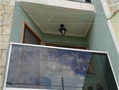 Ver mais detalhes de Casa com 3 Dormitórios  em Jardim Nossa Senhora do Carmo - São Paulo/SP