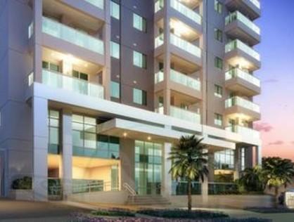 Ver mais detalhes de Comercial com 0 Dormitórios  em Liberdade - São Paulo/SP