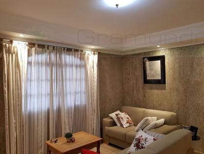 Ver mais detalhes de Casa com 3 Dormitórios  em Jardim Tenani - São Paulo/SP