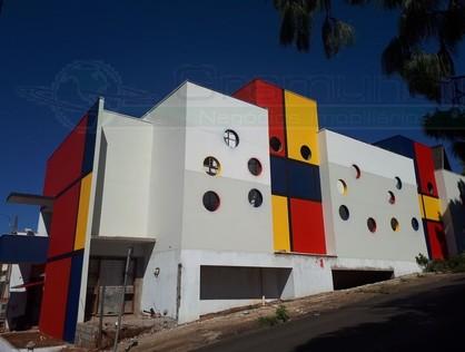 Ver mais detalhes de Casa com 2 Dormitórios  em Jardim Alvorada - São Carlos/SP