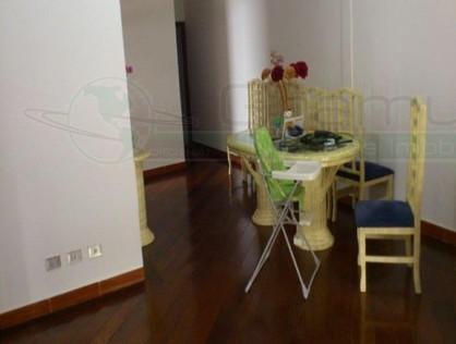 Ver mais detalhes de Casa com 3 Dormitórios  em Parque da Mooca - São Paulo/SP