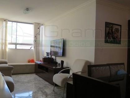 Ver mais detalhes de Apartamento com 3 Dormitórios  em Jardim Independência - São Paulo/SP