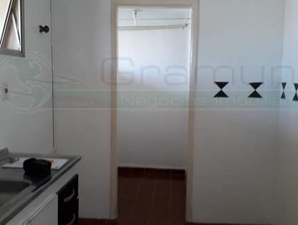Ver mais detalhes de Apartamento com 1 Dormitórios  em Sacomã - São Paulo/SP