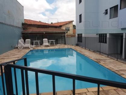 Ver mais detalhes de Apartamento com 3 Dormitórios  em Parque Fongaro - São Paulo/SP