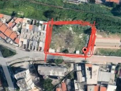 Ver mais detalhes de Terreno com 0 Dormitórios  em Patente Novo - São Paulo/SP