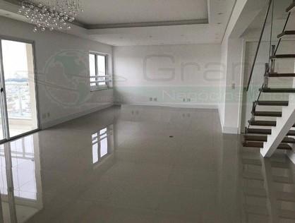 Ver mais detalhes de Apartamento com 5 Dormitórios  em Ipiranga - São Paulo/SP