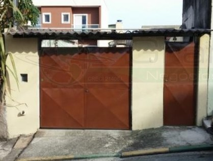 Ver mais detalhes de Casa com 1 Dormitórios  em Vila Centenário - São Paulo/SP