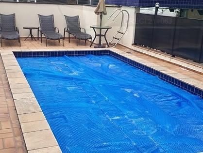 Ver mais detalhes de Apartamento com 2 Dormitórios  em Chácara Inglesa - São Paulo/SP