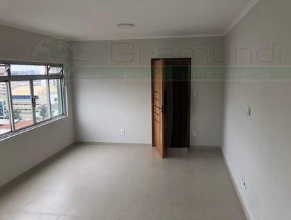 Ver mais detalhes de Apartamento com 3 Dormitórios  em Centro - São Caetano do Sul/SP