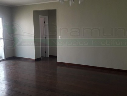 Ver mais detalhes de Apartamento com 4 Dormitórios  em Aclimação - São Paulo/SP